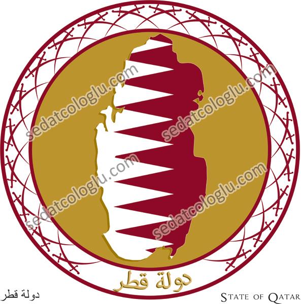 Qatar03MAP