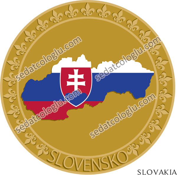 Slovakia02MAP