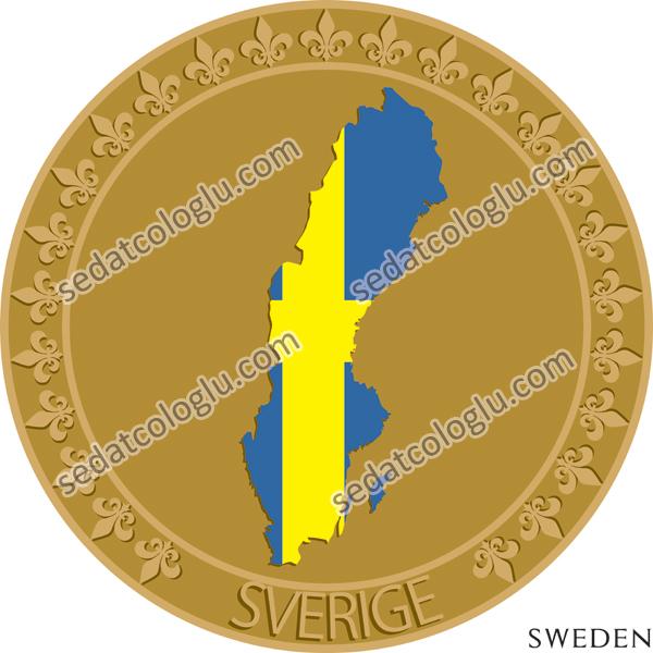 Sweden02MAP