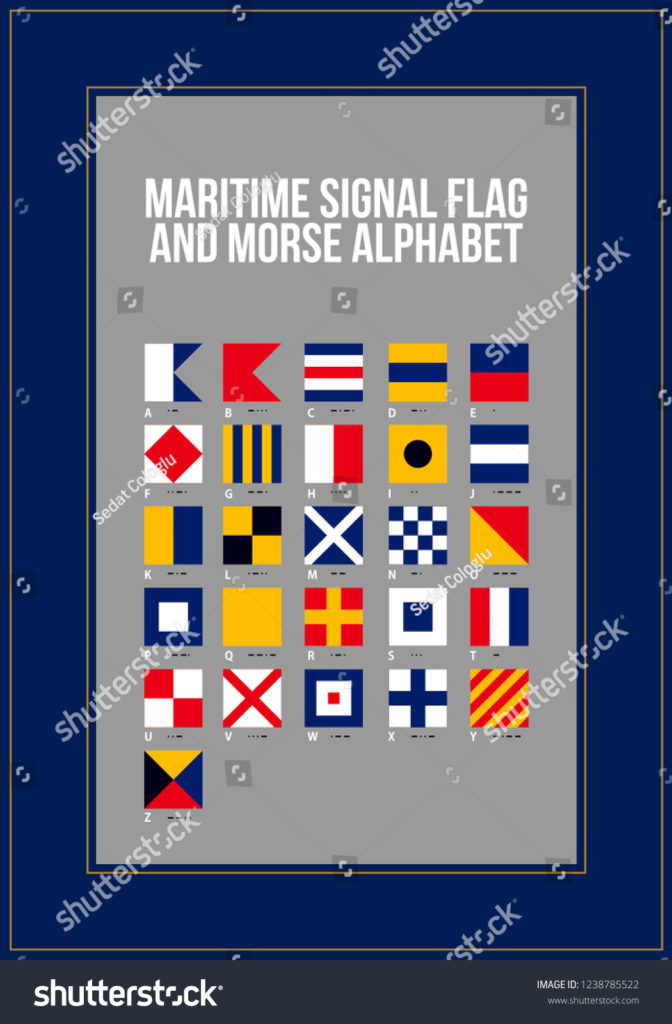 stock-vector-maritime-signal-flag-and-morse-alphabet-vector-drawing-related-to-maritime-the-wall-table-can-be-1238785522