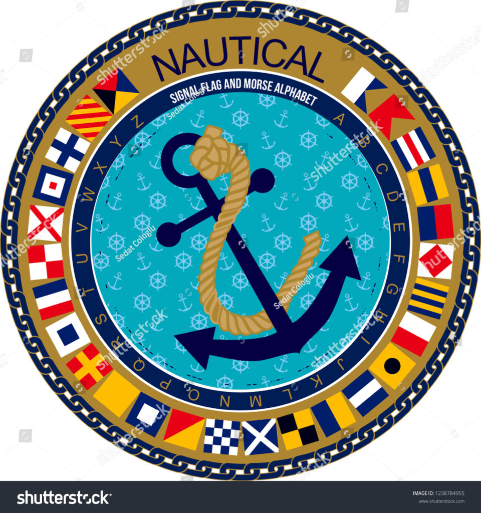 stock-vector-nautical-alphabet-and-morse-alphabet-vector-drawing-related-to-nautical-the-wall-table-can-be-1238784955