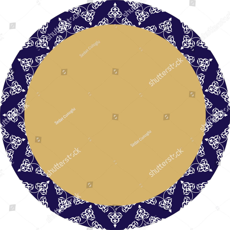 stock-vector-vector-decorative-line-art-frames-for-design-template-elegant-element-for-design-in-ottoman-style-1243731217