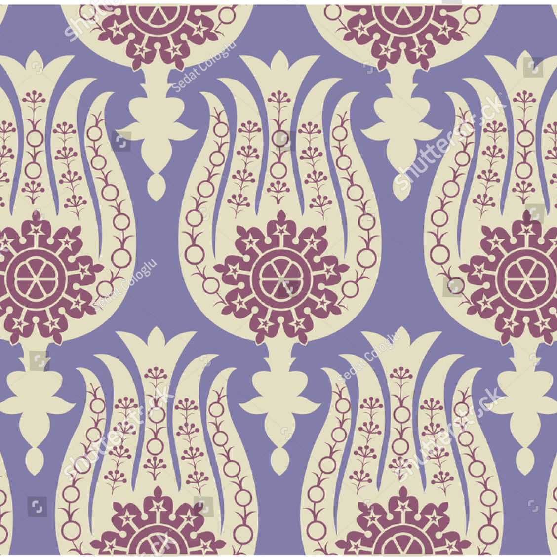 stock-vector-ottoman-carnation-and-tulip-figure-textile-design-it-can-be-used-as-wallpaper-gift-or-wrapping-1358404940