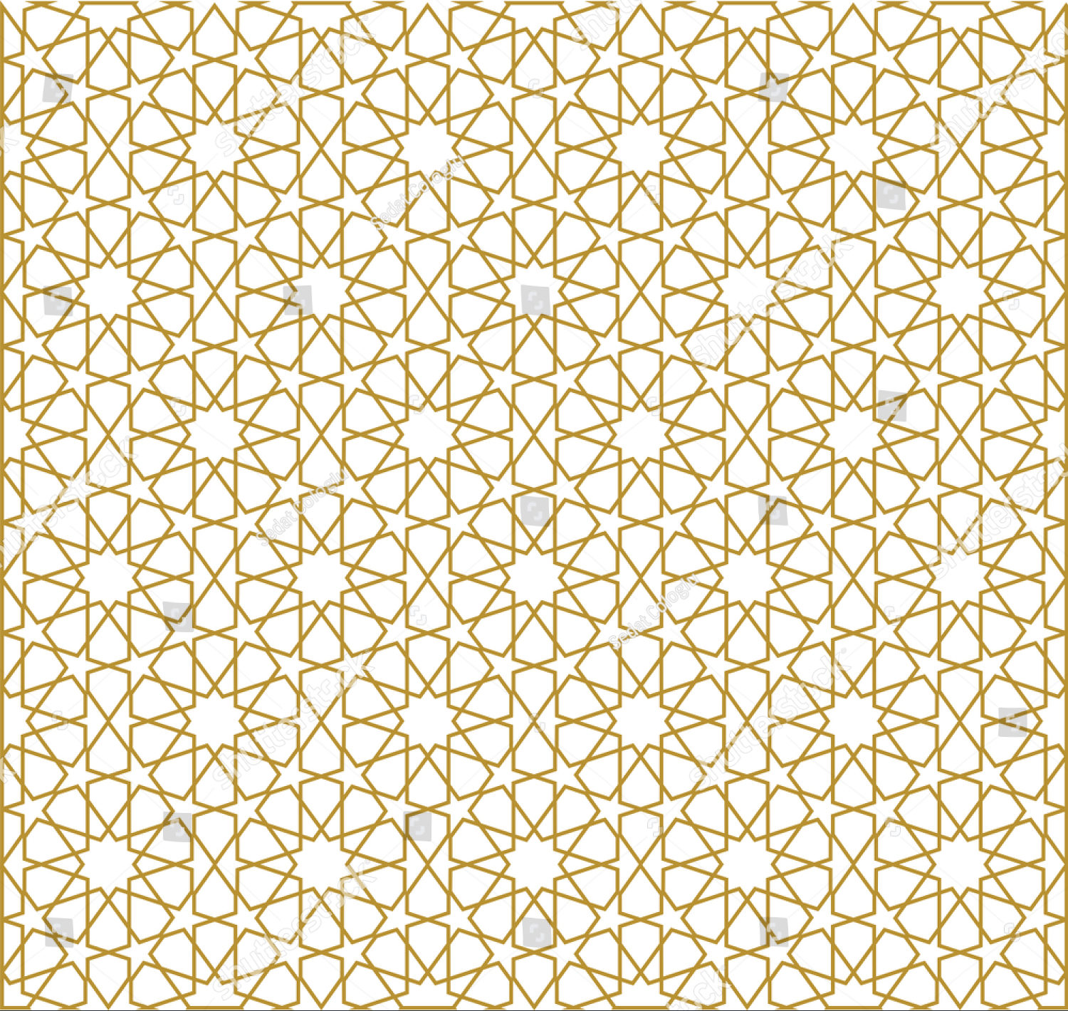 stock-vector-seamless-pattern-in-authentic-ottoman-style-islamic-background-moroccan-turkish-persian-1236819385