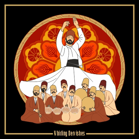 Dervishes_A301