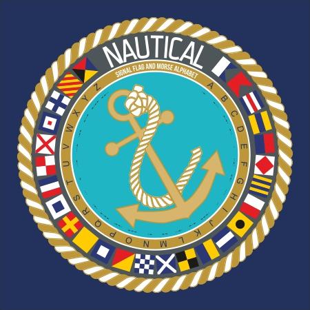 Naval_A434